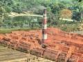 Bangladesh-Brick-Kiln