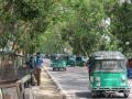 Bangladesh-Rickshaws-hajigang