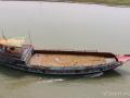 Boat-Padma-River-Bangladesh