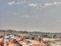 Ferry-Bangladesh-mawa