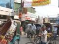 MAdness-in-Chandpur