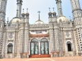 Village-Mosque-Bangladesh