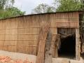 average-home-village-bangladesh