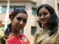 bangladesh-hindu-girls