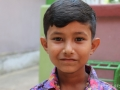 bangladesh-kid-sreemangal