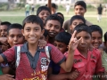 bangladesh-kids-love-us