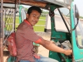 bangladesh-motor-scooter