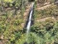 bangladesh-waterfall-madhobkundu-sylhet