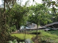 bangladesh-wind-damage