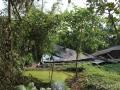 bangladesh-wind-damage