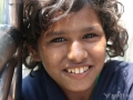 beautiful-children-smiling-india-bangladesh