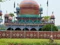 beautiful-color-mosque