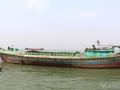 boat-bangladesh