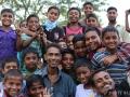 cricket-kids-dhaka
