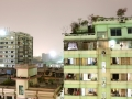 dhaka-metro-night-buildings