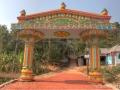 entrance-to-ancient-temple-bangladesh