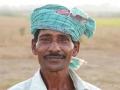farmer-bangladesh