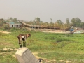 goat-ship-building-bangladesh