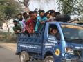 guys-on-truck-bangladesh-political-rally