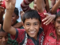 happy-kids-love-america-bangladesh