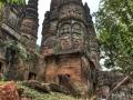 hindu-temple-gazipur-ancient