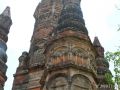 hindu-temple-gazipur-bangladesh