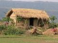 hut-hills-india