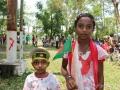 kids-bangladesh-boishakhi
