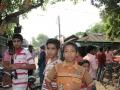 kids-of-brahmanbaria-bangladesh