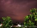 lightning-comilla-bangladesh