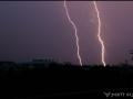 lightning-sylhet-bangladesh