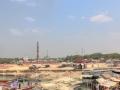 mawa-ferry-terminal-bangladesh-dhaka-padma