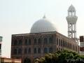 mosque-narsingdi