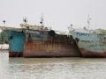 old-ships-bangladesh