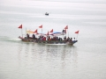 party-boat-bangladesh