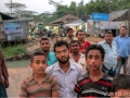 people-of-village-near-barisal-bangladesh