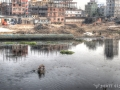 river-crossing-bangladesh-dhaka