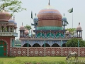 spectacular-mosque-color