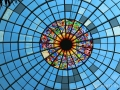 stained-glass-dhaka-mall