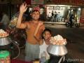 street-vendors-family-bangladesh-tangail