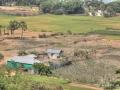 valley-bangladesh