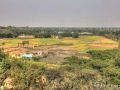 valley-of-bangladesh-eastern