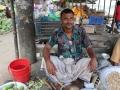 vendor-bangladesh-street