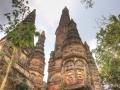 vowal-rajar-shibmondir-hindu-temple-gazipur-bangladesh