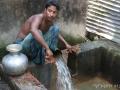 water-bangladesh