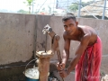 water-pump-bangladesh