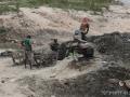 workers-brick-mud