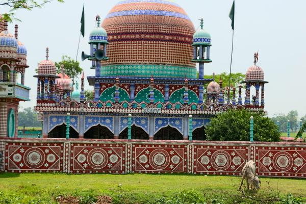 IMG_2692bangladesh